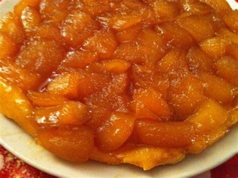 tarte tatin pate brisee tarte tatin sans pate brisee les recettes populaires blogue le des g 226 teaux