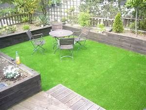 Kunstrasen Im Garten : kusntrasen auf dachterrasse ~ Michelbontemps.com Haus und Dekorationen
