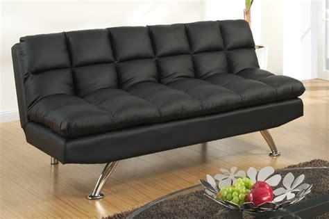 green leather sleeper sofa leather twin sofa sleeper terrific leather twin sleeper