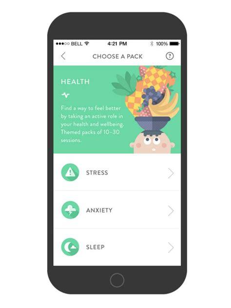 Hgtv Kitchen Design App by 10 Best Alarm And Sleep Apps Hgtv S Decorating Design