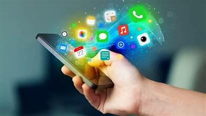 Apps Mobile Data Smartphone Segment Adds Automatic