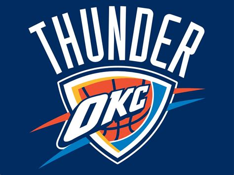oklahoma city thunder colors oklahoma city thunder wins 106 100 versus dallas mavericks
