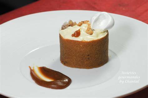 17 meilleures images 224 propos de sweet recettes sucr 233 es sur mascarpone caramels