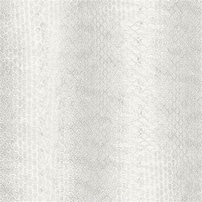 Snakeskin Texture Gray Wallcoverings Textured Wallpaperboulevard