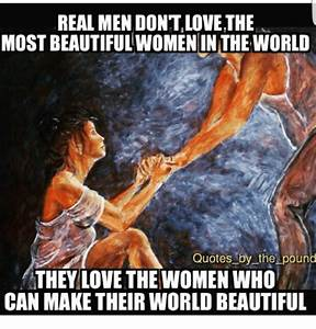 REAL MENDONT LOVETHE MOST BEAUTIFUL WOMEN IN THE WORLD ...