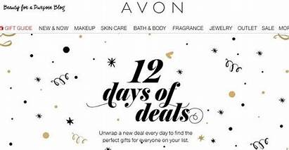 Deals Days Roundup Turtledoves Stores Very