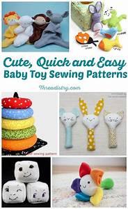 Spielzeug Für Babys : baby spielzeug n hen n hen baby spielzeug n hen und ~ Watch28wear.com Haus und Dekorationen