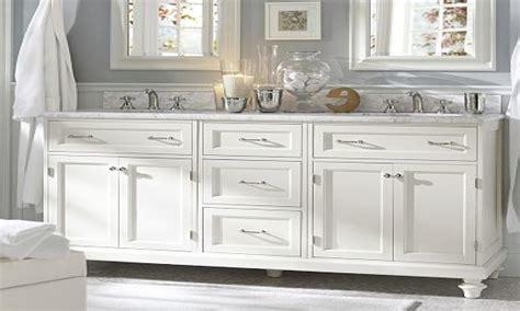 restoration hardware bathroom vanity craigslist sofas mid century sofas for luxury living room sofa