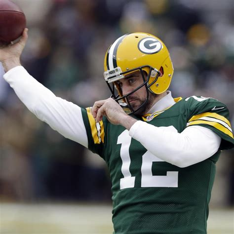 packers  seahawks odds tv schedule predictions