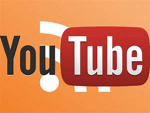 Youtube teen video blog search