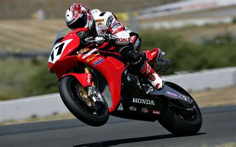 Mark Miller (tt Motorcyclist)