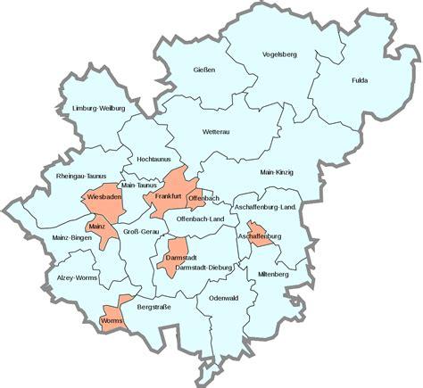 Frankfurt Rhine-Main - Wikipedia