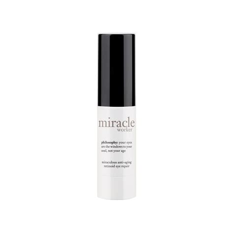 Philosophy Miracle Worker Miraculous Anti-Aging Retinoid