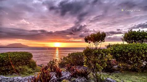 The Most Beautiful Landscapes World Youtube