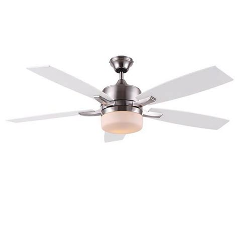 Canarm Ceiling Fan by Canarm Indoor Ceiling Fans Goinglighting