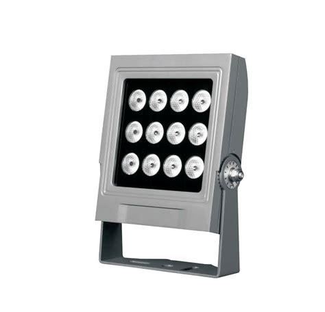 spot illuminazione real led led spot illuminazione a led