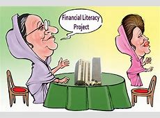 Bangladesh Bank launches financial literacy project WT