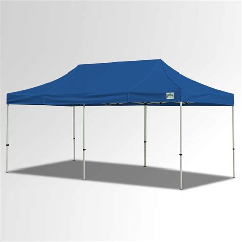 caravan aluma    canopy  professional top
