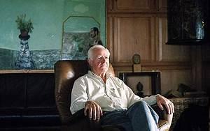 John le Carré interview - Telegraph
