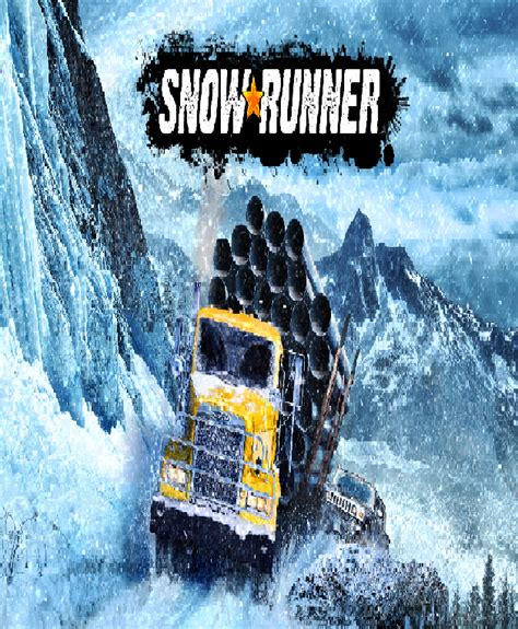 Try the latest version of snow bros runner 2019 for android. SnowRunner Nintendo Switch Version Full Game Setup Free Download - Gameralpha