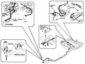1972 Ford F100 Wiring Diagram Ke Light by 71 C10 Chevy Truck Wiring Diagram Chevy Auto Wiring Diagram