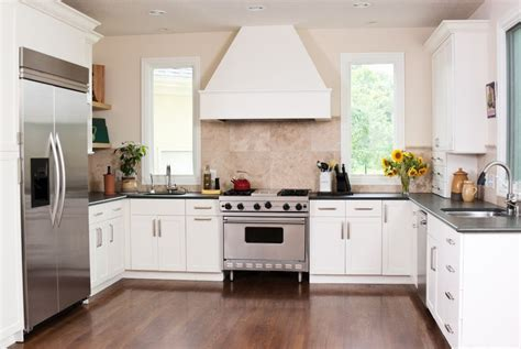 Quality Marble Countertops: Luxury That Lasts a Lifetime