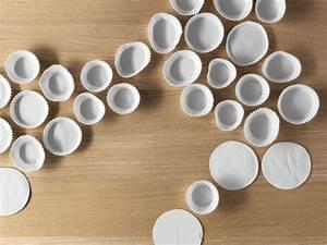 Delicious porcelain by Sylvie Godel — Design Hunter