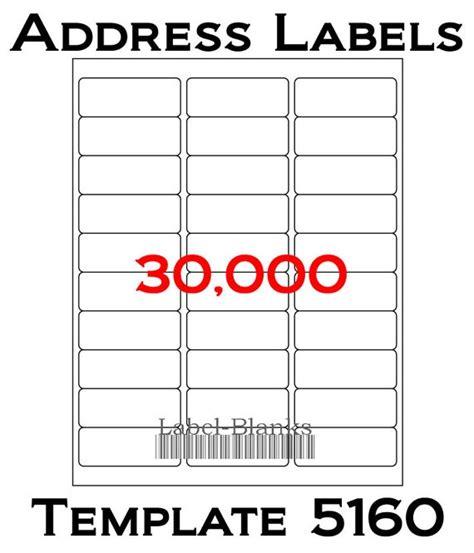 laser ink jet labels  sheets