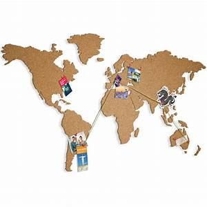 Carte Du Monde En Liège : carte du monde en li ge carte du monde ~ Melissatoandfro.com Idées de Décoration