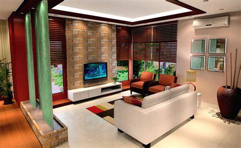 decorative best home design ideas 27 designs 25