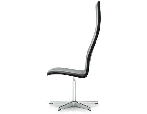 oxford high back chair hivemodern