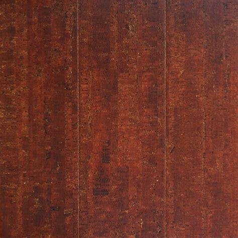 qep spiceberry 13 32 inch thick x 5 1 2 inch w x 35 5 8