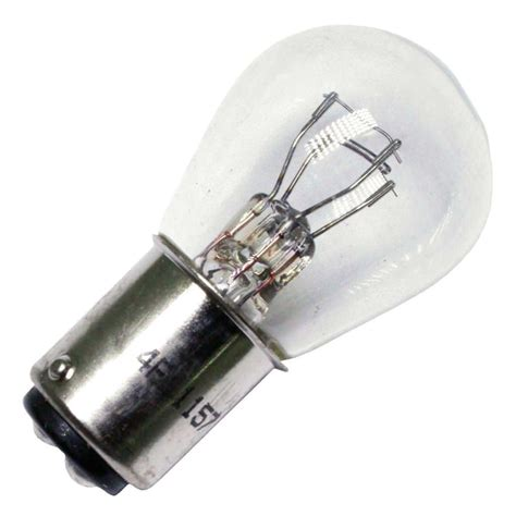 ge 26969 1157 miniature automotive light bulb