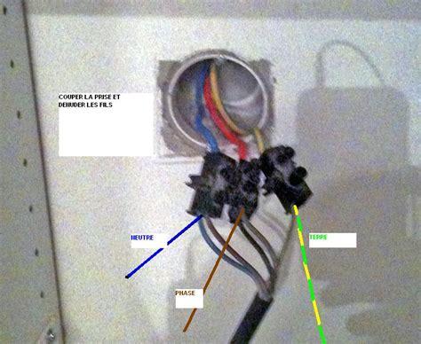 comment brancher  programmateur sur mes radiateurs