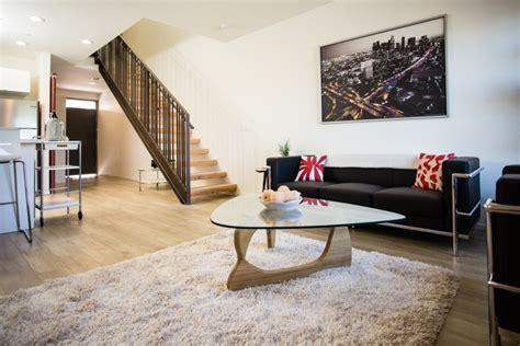 echo designer loft apartments apartments los angeles ca