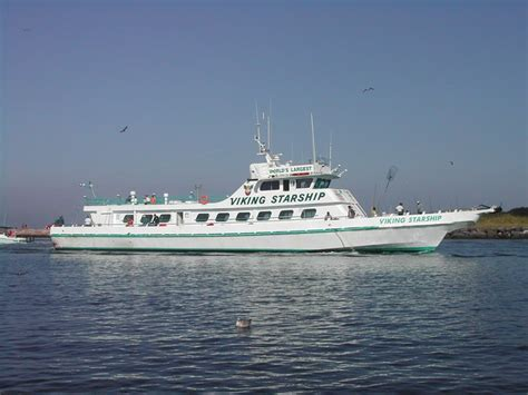 Party Boat Fishing Charters Near Me by Long Island Fishing Charters And Party Boats Tattoo