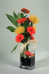 pictures of flower arrangements Acme » Fall Floral Arrangements