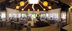Carmelita Resort Events Place Primo Venues