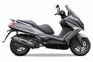 Kymco Roller 50ccm : 125ccm motorroller roller new downtown 125i abs kymco ~ Jslefanu.com Haus und Dekorationen