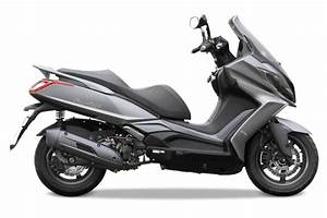 Neue Motorroller 2018 : 125ccm motorroller roller new downtown 125i abs kymco ~ Jslefanu.com Haus und Dekorationen