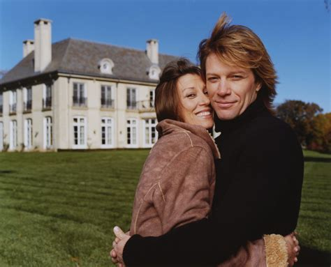 Pure Love Bon Jovi Proposal The Purist