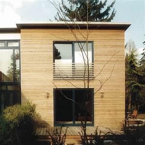 Anbau Aus Holz Kosten : architekt altbausanierung anbau n rnberg ~ Sanjose-hotels-ca.com Haus und Dekorationen