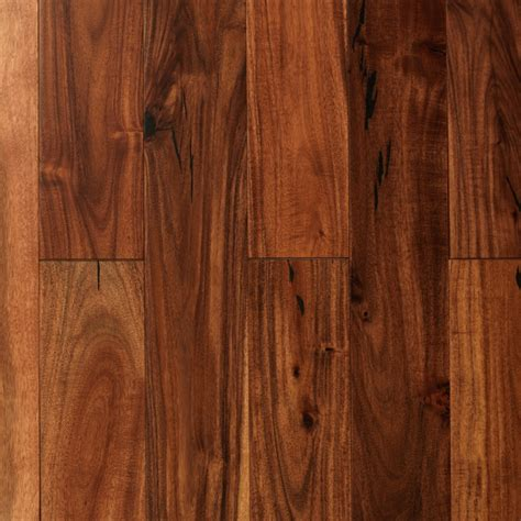solid acacia flooring tobacco road acacia flooring armstrong natural acacia natural acacia solid hardwood flooring