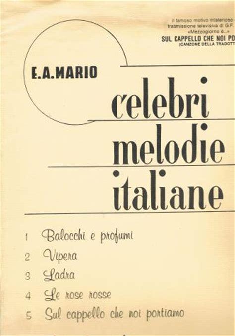 Librerie Musicali Roma by Vendita Di Spartiti Musicali Libri Di Musica Cd