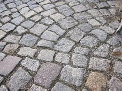 Pflastersteine Muster Bilder : einfahrt pflastern anleitung f r heimwerker ~ Frokenaadalensverden.com Haus und Dekorationen