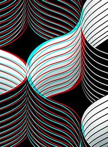 Deep 3D Wallpapers  Deep