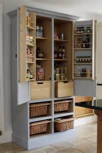 the kitchen furniture company the bespoke furniture company