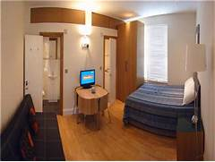 One Bedroom Studio Apartments by London Vacation Apartment Rental Stunning 1 Bedroom Studio Apartment In Lon