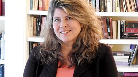Liberal feminist author naomi wolf dared to take her alarm about the us' slide into totalitarian dictatorship onto tucker carlson's fox news show, triggering a predictable uproar that largely ignored. Outrages by Naomi Wolf review — sex in the shadows   Culture   The Sunday Times