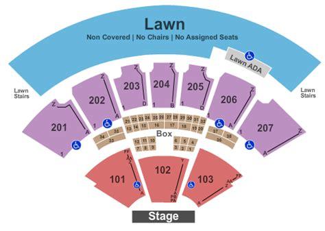 concert venues  ridgefield wa concertfixcom